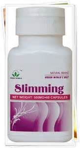 slimming1111